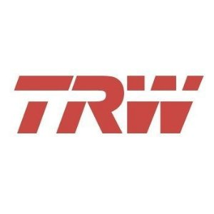 Pastilha de Freio Dianteira - Hilux 2010 em diante - TRW RCPT12450 - O Jogo