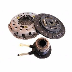 Kit Embreagem c/ Atuador para S10 | Blazer 2.8 - Mwm Mm900001