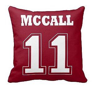 Almofada Teen Wolf - McCall