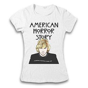 Camiseta American Horror Story - modelo 3