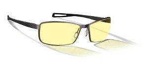 Óculos Gunnar Groove Ash