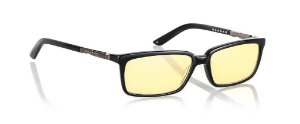 Óculos Gunnar Haus Onyx