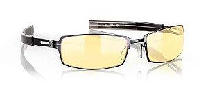 Óculos Gunnar PPK Gloss Onyx