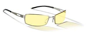 Óculos Gunnar Rocket Mercury