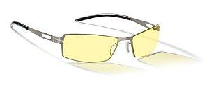 Óculos Gunnar SheaDog Mercury