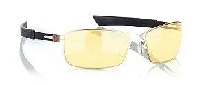 Óculos Gunnar Vayper Mercury