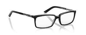 Óculos Gunnar Haus Onyx Crystalline