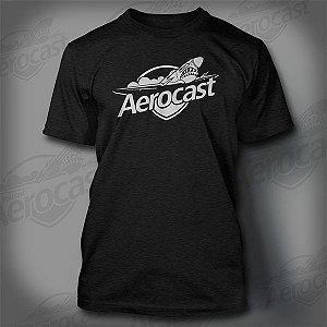 Camiseta Aerocast