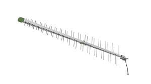 ANTENA CELULAR FULLBAND – PQAG-5015LTE
