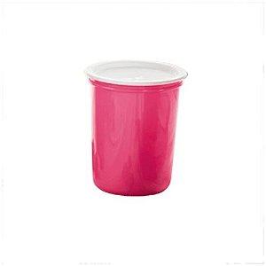 Tupperware Super Instantânea 1,2 litro Rosa nº1
