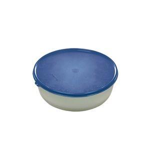 Tupperware Refribowl 1 litro Azul