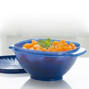 Tupperware Tigela Sensação 1,8 Litro Azul