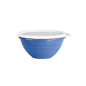 Tupperware Tigela Maravilhosa 500ml Azul Royal