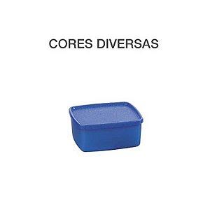 Tupperware Jeitosinho 500ml Cores Diversas
