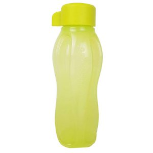 Tupperware Mini Eco Tupper 310ml Margarita