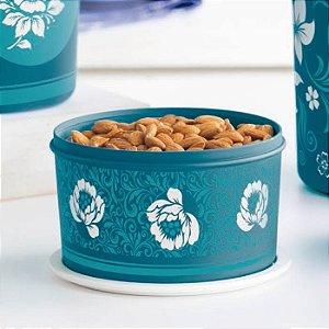 Tupperware Pote Master 1,5 litro Turmalina Florida