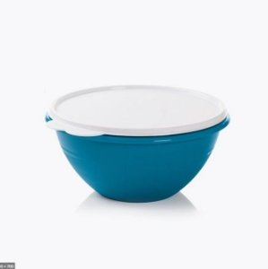 Tupperware Maravilhosa 500ml Turmalina
