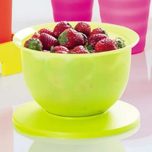 Tupperware Tigela Murano Margarita 1,3 litro