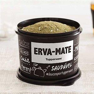 Tupperware Caixa Erva-Mate PB 600g