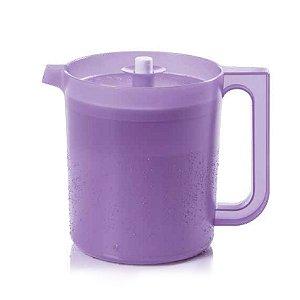 Tupperware A Jarra 1,4 litro Lilás