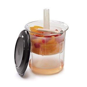 Tupperware Serve Conserva Pickadeli 1,5 litro