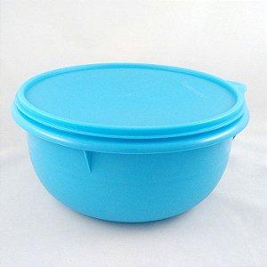 Tupperware Tigela Batedeira 3,2 litros Azul Claro