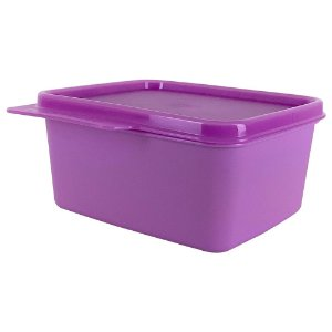 Tupperware Basic Line 500ml Rosa