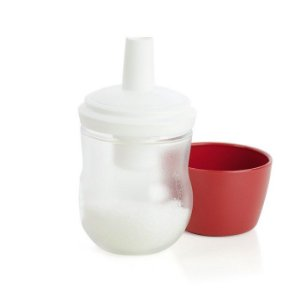 Tupperware Açucareiro Allegra 200ml