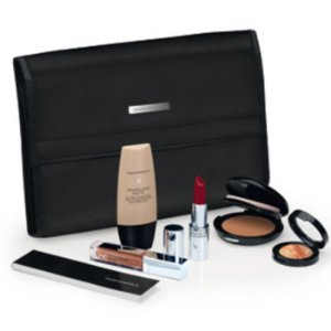 Nutrimetics Kit Demonstrador 4