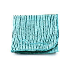 Tupperware Pano Microfibra Multiuso Verde Mint