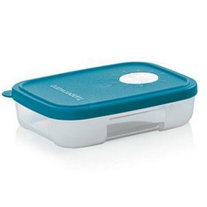 Tupperware Freezertime Turmalina Paraíba 300ml