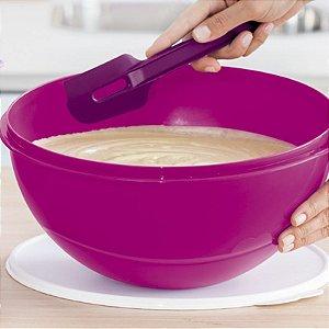 Tupperware Maxi Criativa 7,8 litros Violeta