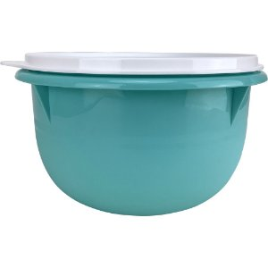Tupperware Tigela Batedeira 2 litros Mint
