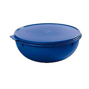 Tupperware Saladeira Tokio 6,5 litros Azul