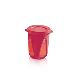 Tupperware Copo Outdoor 330ml