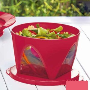 Tupperware Tigela Outdoor 1,5 litro