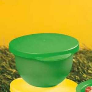 Tupperware Tigela Murano 200ml Verde Brasil