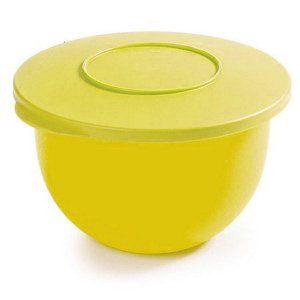 Tupperware Tigela Murano Margarita 500ml