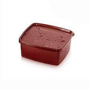 Tupperware Jeitosinho 500ml Marsala