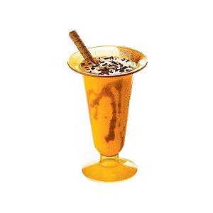 Tupperware Tacinha Pemier 200ml Amarela