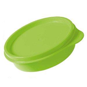Tupperware Pratinho 180ml Verde
