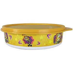 Tupperware Pratinho Zuzu 500ml