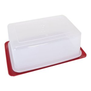 Tupperware Mantegueira Marsala
