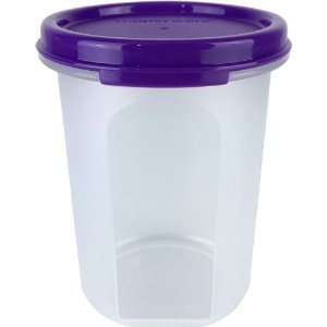 Tupperware Modular Redondo 2 440ml