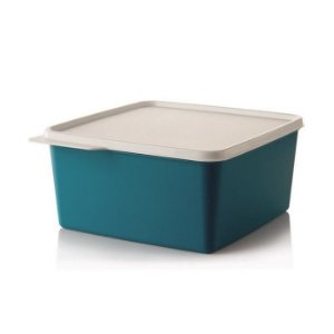 Tupperware Basic Line 500ml Turmalina