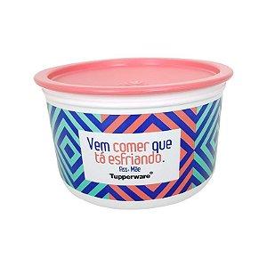 Tupperware Pote Master 1,5 litro Dia das Mães
