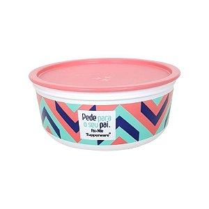 Tupperware Delicatesse 1,75 litro Dia das Mães