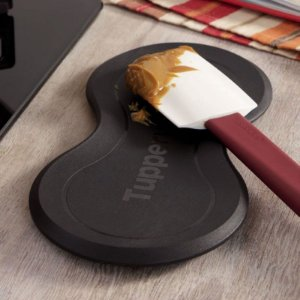 Tupperware Suporte Para Colher