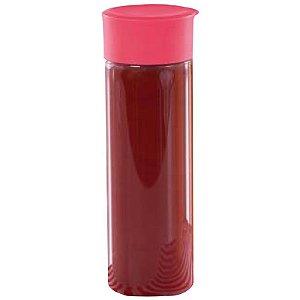 Tupperware Dispenser para Molhos 340ml