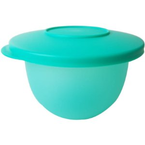 Tupperware Tigela Murano 550ml Verde